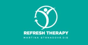 refresh terapy