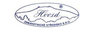 středisko Hvozd